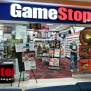 Report Gamestop Doing Midnight Release For Super Smash