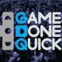 Summer Games Done Quick Speedrunning Marathon Includes 9