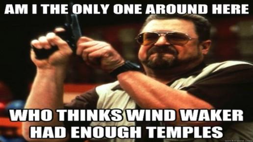 windwakertemples