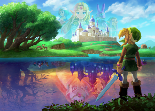 A-Link-Between-Worlds-Full-Size-Artwork