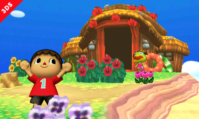 smash_bros_3ds_stage_animal_crossing_villager