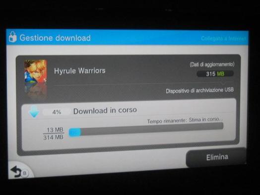hyrule-warriors-dlc-download