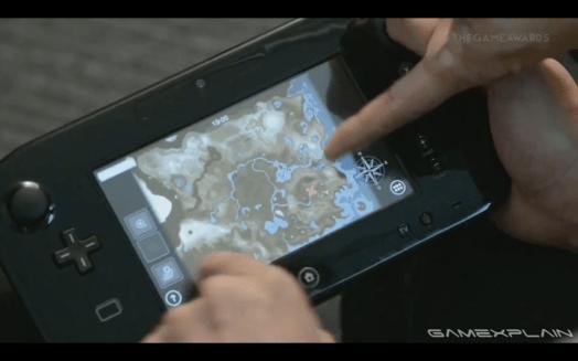 ZeldaU-world-map
