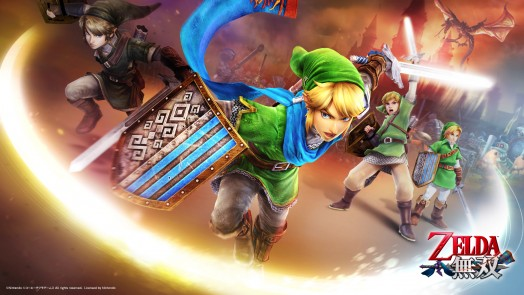 hyrule-warriors-wallpaper