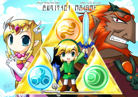 The-Wind-Waker-Pearls-ff