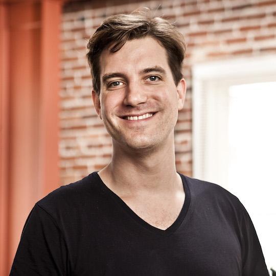 Josh Koenig