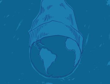 0a6a577c82e Chairman s Message on Sixth International Blue Beanie Day