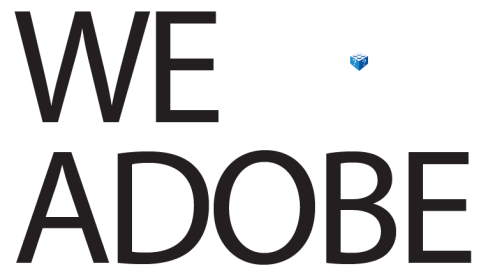 "Apple responds to the Adobe ""We love Apple"" ad."