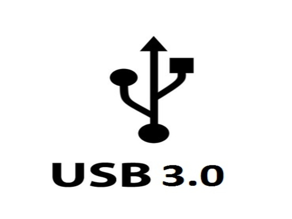 Usb 2 0 Usb 3