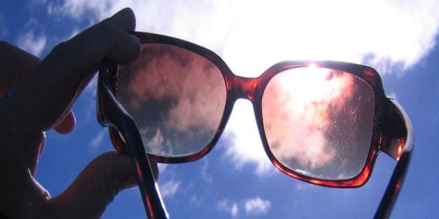 Image result for uv sunglasses