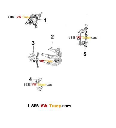 Diagram02A-4