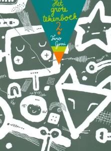 kleuren-voor-volwassenen-het-grote-tekenboek-2