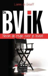 De BV IK zelfhulpboeken