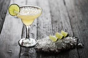 The Best Large Batch Margarita Recipe