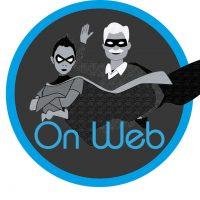 people on web.jpg