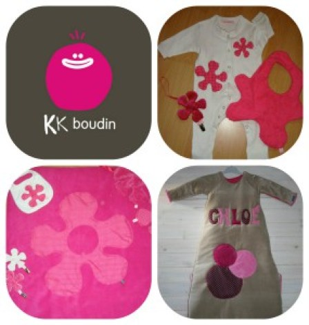 collage kkboudin