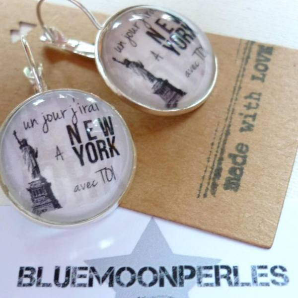 BlueMoonPerles ღ