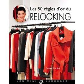 cristina-cordula-les-50-rc3a8gles-dor-du-relooking