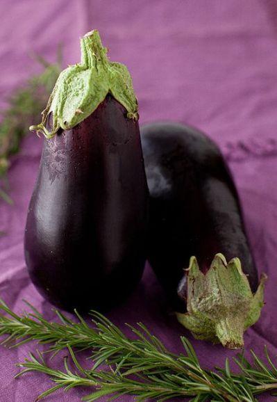fl juin aubergine