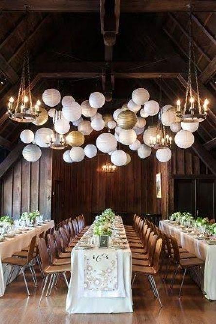 mariage salle 1