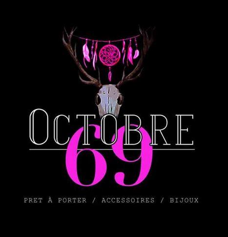octobre69logo