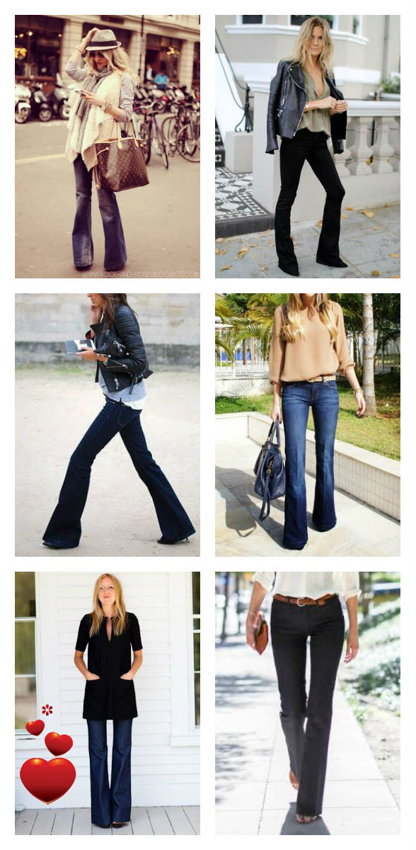 collage jeans3