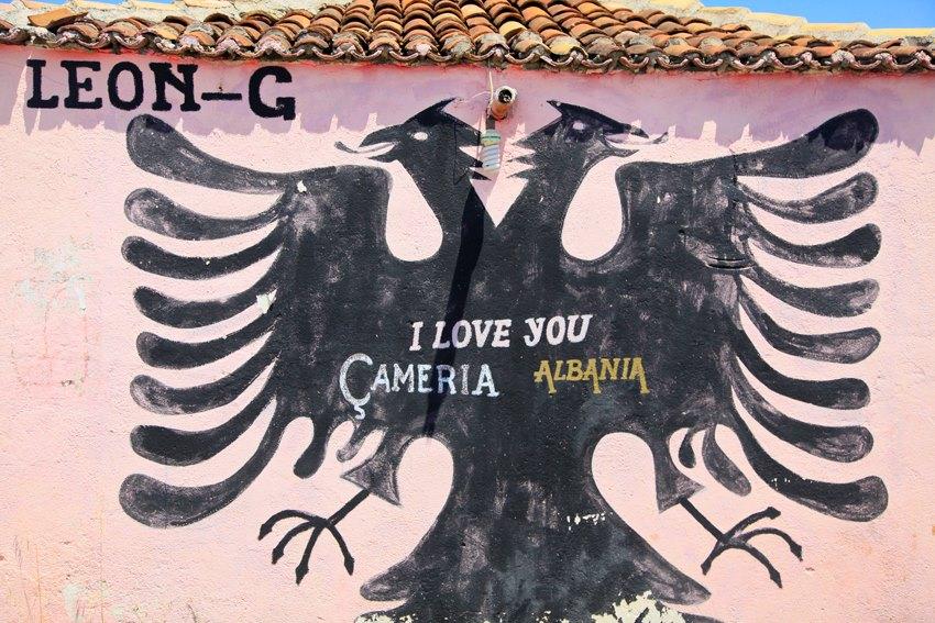 albanie19