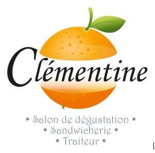 La Clémentine