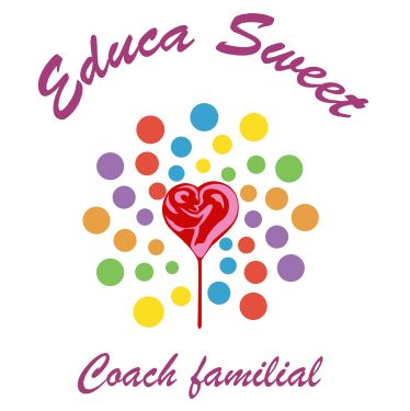 EDUCA SWEET  – Coach familial