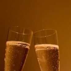 12月のパーティースケジュールとお見合いパーティー必勝法人気記事まとめ