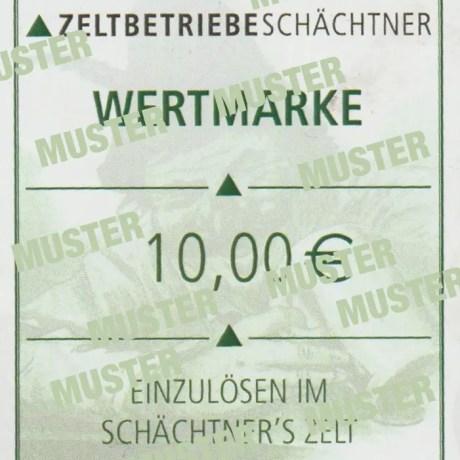 Muster-Wertmarke10