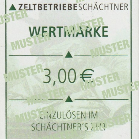 Muster-Wertmarke3