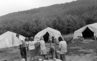Landenhausen 1962 früher 00007