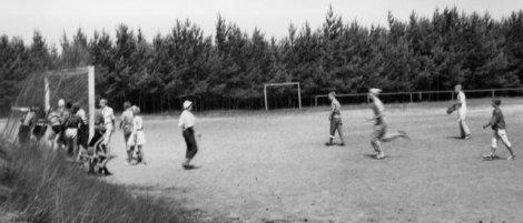 Landenhausen 1962 früher 00010
