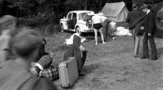 Landenhausen 1962 früher 00016