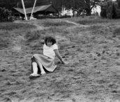 Landenhausen 1962 früher 00035
