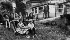 Landenhausen 1962 früher 00037