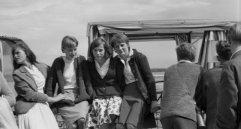 Landenhausen 1962 früher 00038