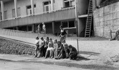 Landenhausen 1962 früher 00041