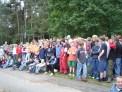 Landenhausen 2004 im Reich der Mitte 00017