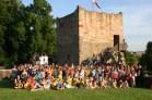 Landenhausen 2014 Mittelalter 00011 Kopie