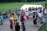 freundeskreis_zeltlager_landenhausen_2010 (37)
