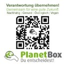 1-a Planetbox Avatar Planetbox