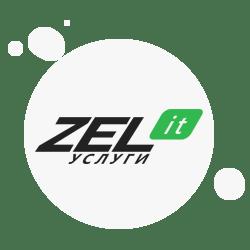 Logo Zel-Services