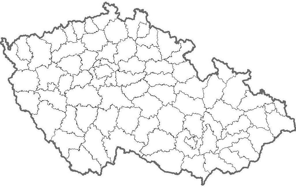 Vodstvo Slovensko