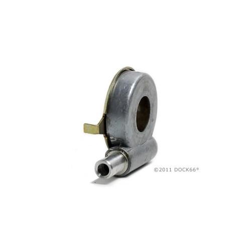 small resolution of speedometer drive unit flt flh flht models 81up