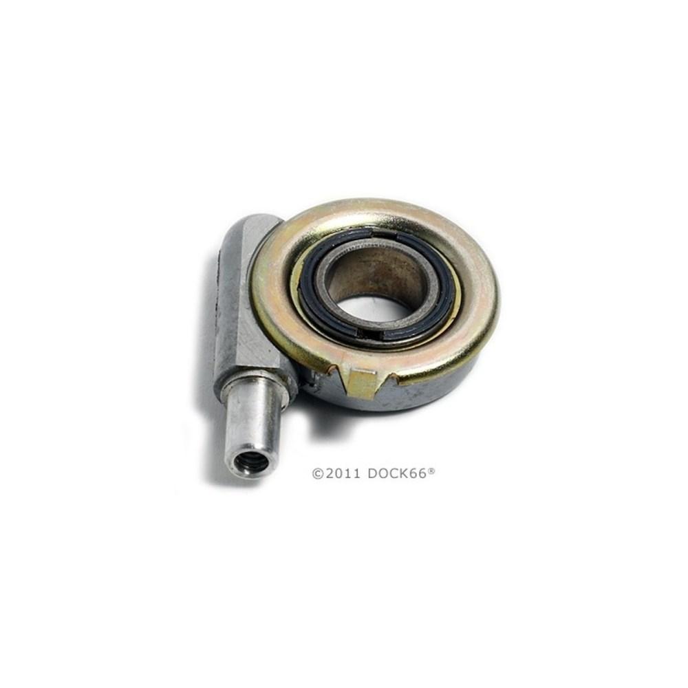medium resolution of  speedometer drive unit flt flh flht models 81up