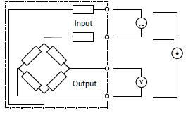 Ecg Circuit Diagram Pacemaker Circuit Diagram Wiring