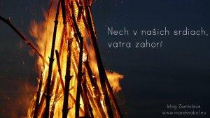 vatra2_transparent
