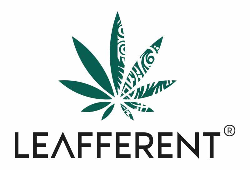 Logo-Leafferent